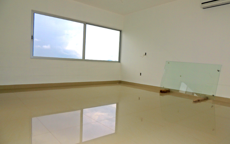 Foto de casa en venta en  , burgos bugambilias, temixco, morelos, 1282945 No. 14