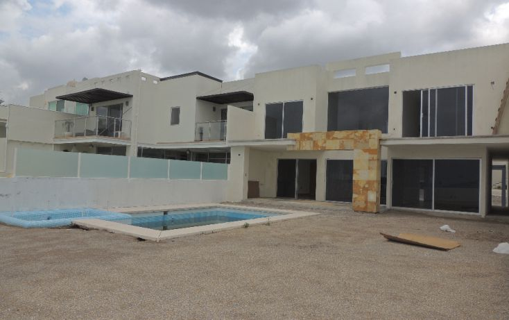 Foto de casa en venta en, burgos bugambilias, temixco, morelos, 1297019 no 01