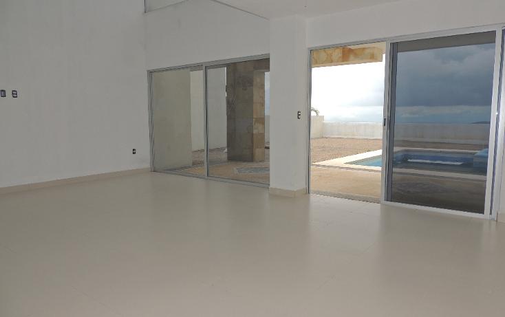 Foto de casa en venta en  , burgos bugambilias, temixco, morelos, 1297019 No. 02
