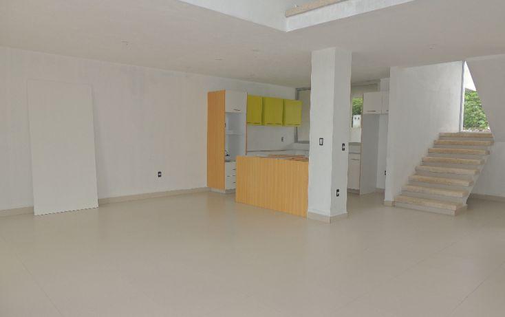 Foto de casa en venta en, burgos bugambilias, temixco, morelos, 1297019 no 03