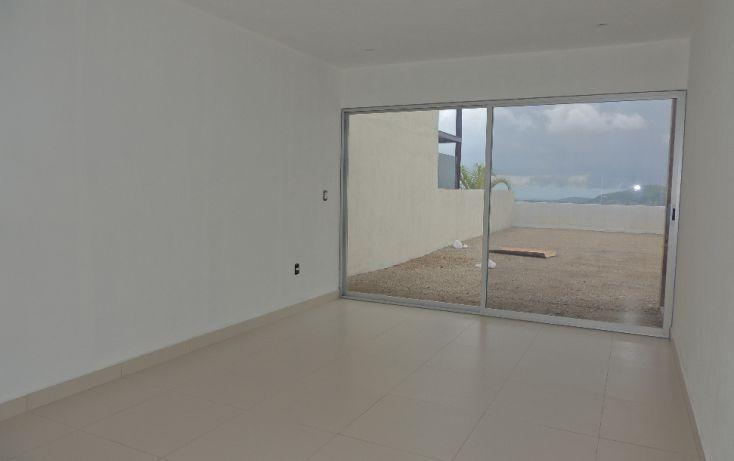 Foto de casa en venta en, burgos bugambilias, temixco, morelos, 1297019 no 06