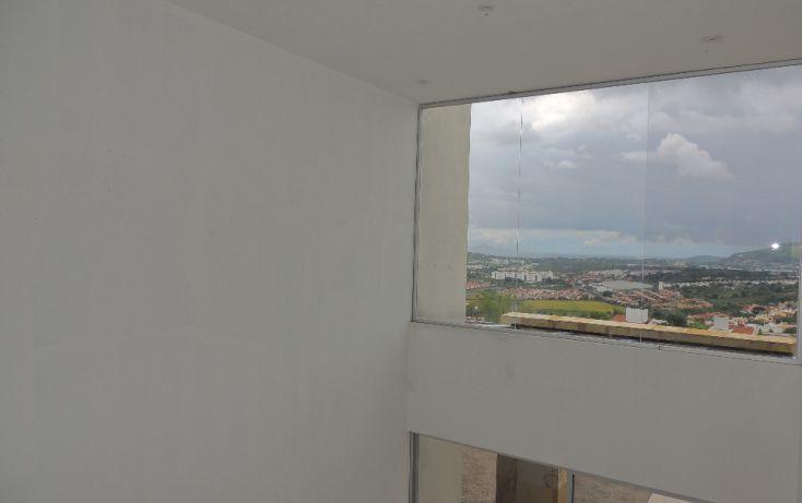 Foto de casa en venta en, burgos bugambilias, temixco, morelos, 1297019 no 07