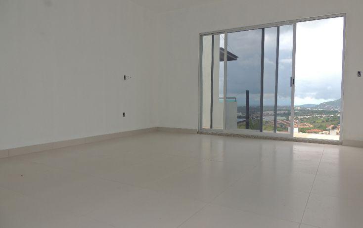Foto de casa en venta en, burgos bugambilias, temixco, morelos, 1297019 no 08