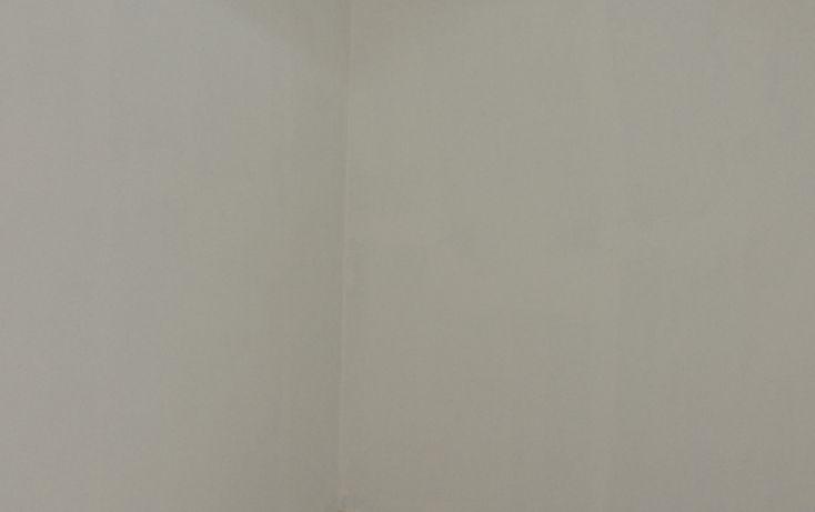 Foto de casa en venta en, burgos bugambilias, temixco, morelos, 1297019 no 09