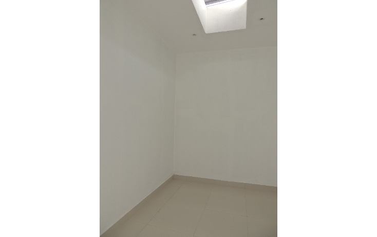 Foto de casa en venta en  , burgos bugambilias, temixco, morelos, 1297019 No. 09