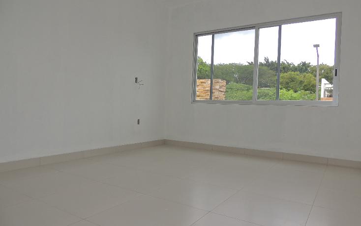 Foto de casa en venta en  , burgos bugambilias, temixco, morelos, 1297019 No. 10