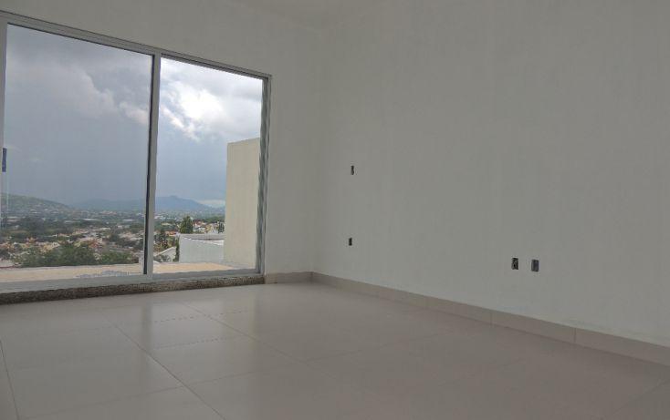 Foto de casa en venta en, burgos bugambilias, temixco, morelos, 1297019 no 12