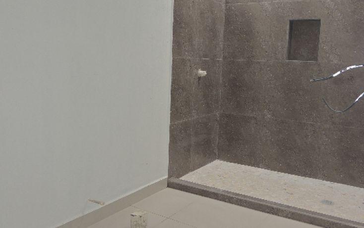 Foto de casa en venta en, burgos bugambilias, temixco, morelos, 1297019 no 13