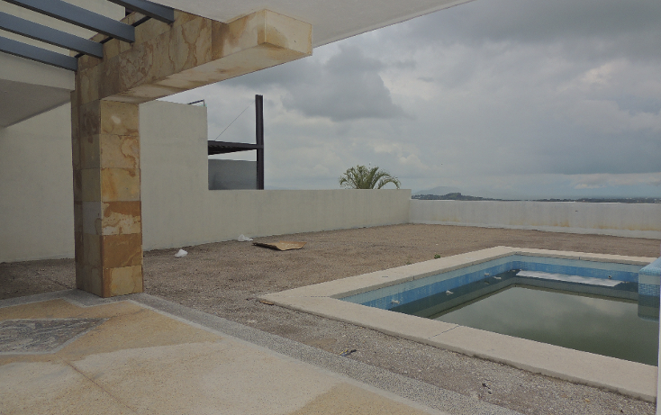 Foto de casa en venta en  , burgos bugambilias, temixco, morelos, 1297019 No. 14