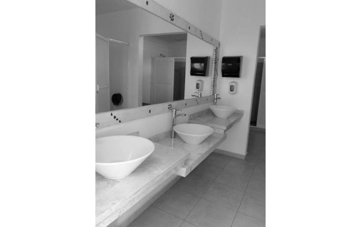 Foto de casa en venta en  , burgos bugambilias, temixco, morelos, 1299601 No. 06