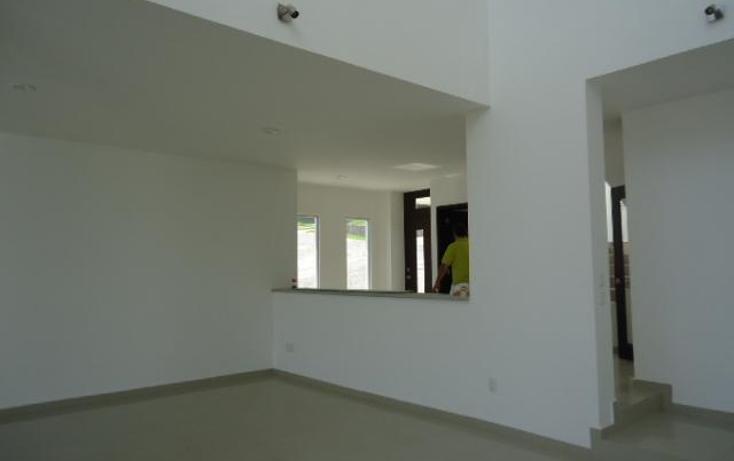 Foto de casa en venta en  , burgos bugambilias, temixco, morelos, 1299601 No. 11