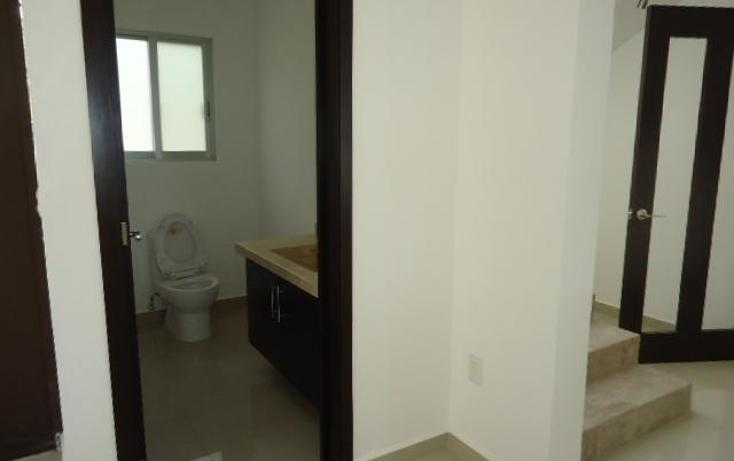 Foto de casa en venta en  , burgos bugambilias, temixco, morelos, 1299601 No. 13
