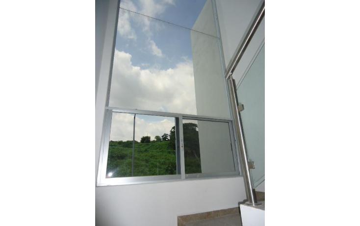 Foto de casa en venta en  , burgos bugambilias, temixco, morelos, 1299601 No. 14