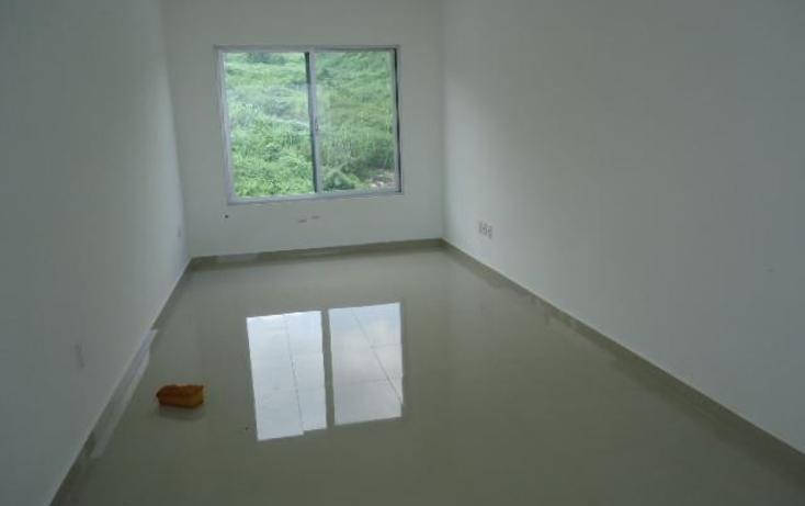 Foto de casa en venta en  , burgos bugambilias, temixco, morelos, 1299601 No. 16