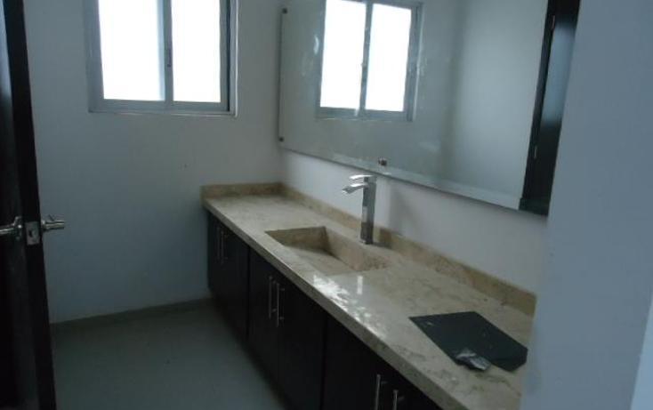 Foto de casa en venta en  , burgos bugambilias, temixco, morelos, 1299601 No. 19