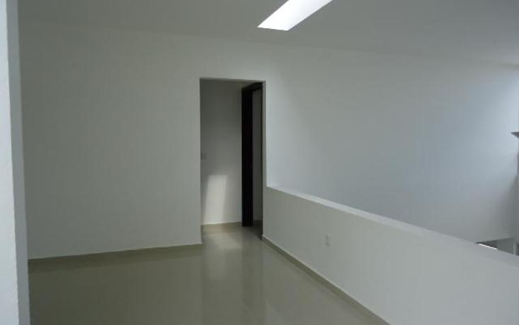 Foto de casa en venta en  , burgos bugambilias, temixco, morelos, 1299601 No. 22
