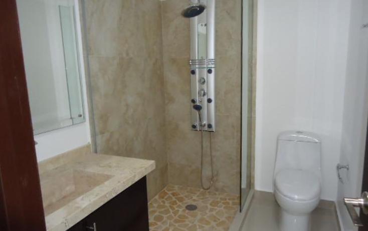 Foto de casa en venta en  , burgos bugambilias, temixco, morelos, 1299601 No. 24