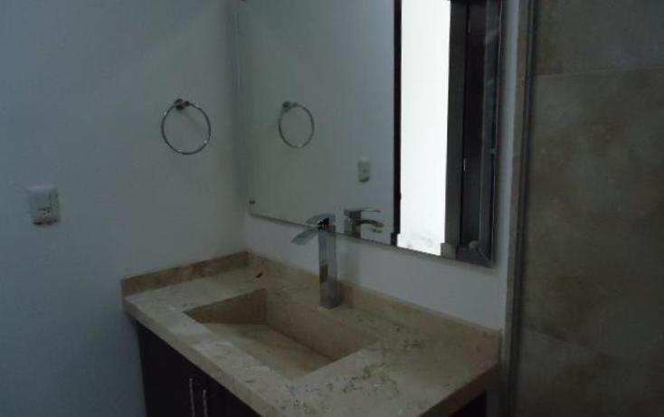 Foto de casa en venta en  , burgos bugambilias, temixco, morelos, 1299601 No. 26