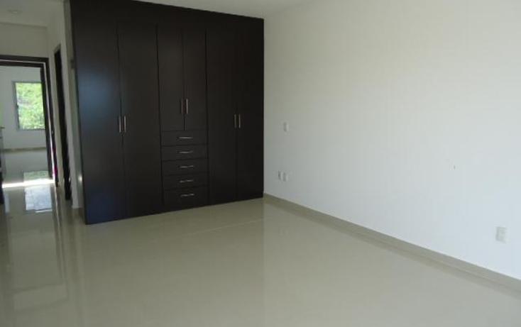 Foto de casa en venta en  , burgos bugambilias, temixco, morelos, 1299601 No. 27