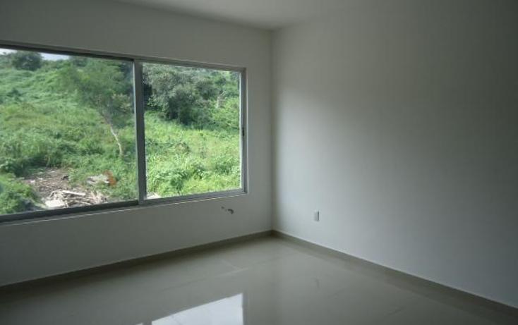 Foto de casa en venta en  , burgos bugambilias, temixco, morelos, 1299601 No. 28