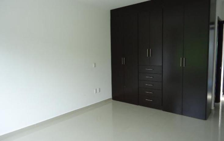 Foto de casa en venta en  , burgos bugambilias, temixco, morelos, 1299601 No. 29