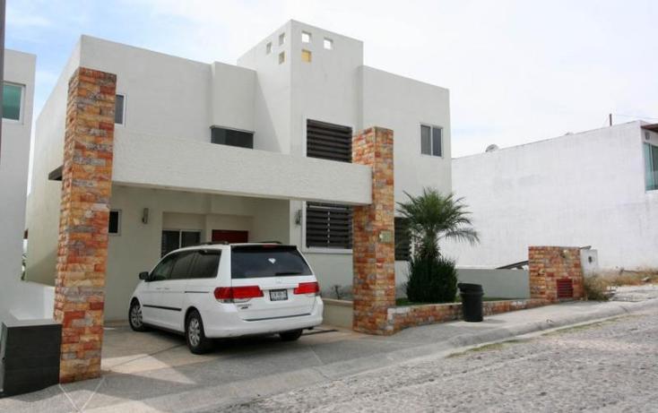 Foto de casa en venta en, burgos bugambilias, temixco, morelos, 1315473 no 01