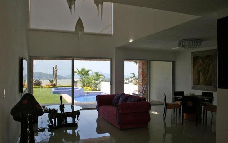 Foto de casa en venta en, burgos bugambilias, temixco, morelos, 1315473 no 02