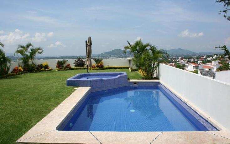 Foto de casa en venta en  , burgos bugambilias, temixco, morelos, 1315473 No. 03