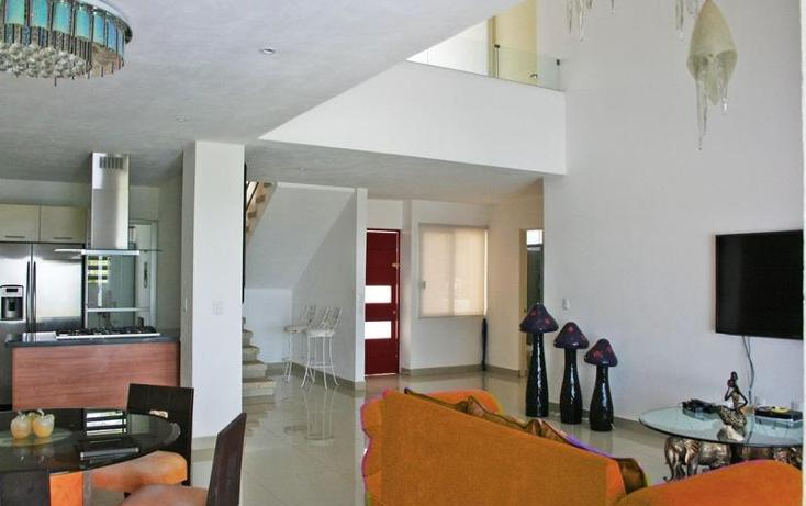 Foto de casa en venta en  , burgos bugambilias, temixco, morelos, 1315473 No. 05