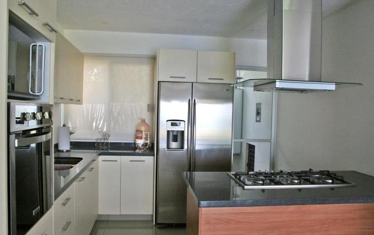 Foto de casa en venta en  , burgos bugambilias, temixco, morelos, 1315473 No. 06
