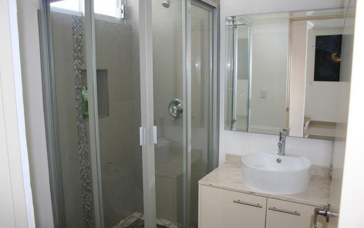 Foto de casa en venta en  , burgos bugambilias, temixco, morelos, 1315473 No. 07