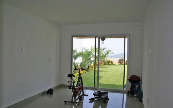 Foto de casa en venta en  , burgos bugambilias, temixco, morelos, 1315473 No. 08