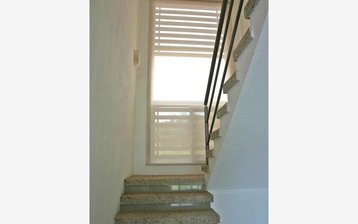 Foto de casa en venta en  , burgos bugambilias, temixco, morelos, 1315473 No. 09