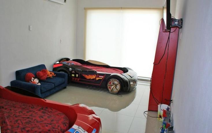 Foto de casa en venta en  , burgos bugambilias, temixco, morelos, 1315473 No. 10