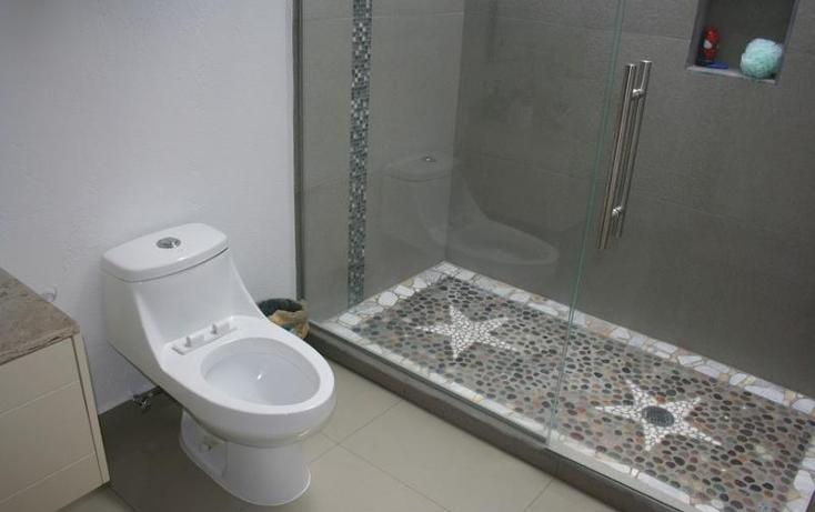 Foto de casa en venta en  , burgos bugambilias, temixco, morelos, 1315473 No. 11