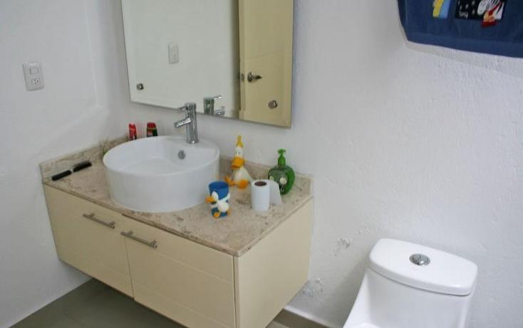 Foto de casa en venta en  , burgos bugambilias, temixco, morelos, 1315473 No. 12