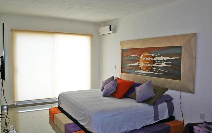 Foto de casa en venta en  , burgos bugambilias, temixco, morelos, 1315473 No. 13
