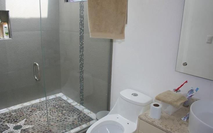 Foto de casa en venta en  , burgos bugambilias, temixco, morelos, 1315473 No. 14