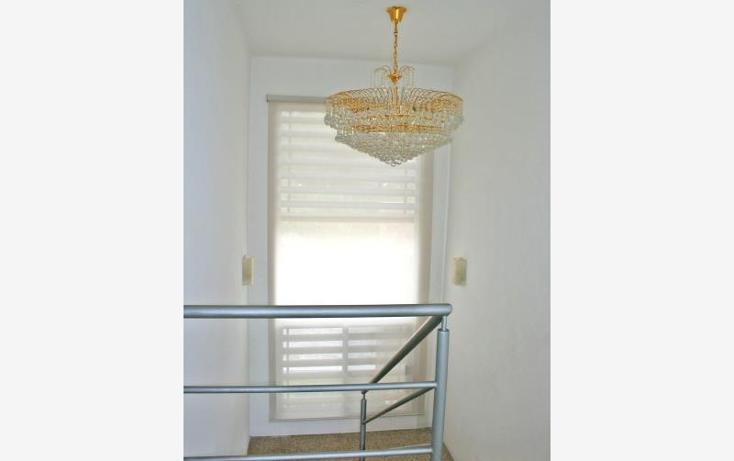 Foto de casa en venta en  , burgos bugambilias, temixco, morelos, 1315473 No. 15