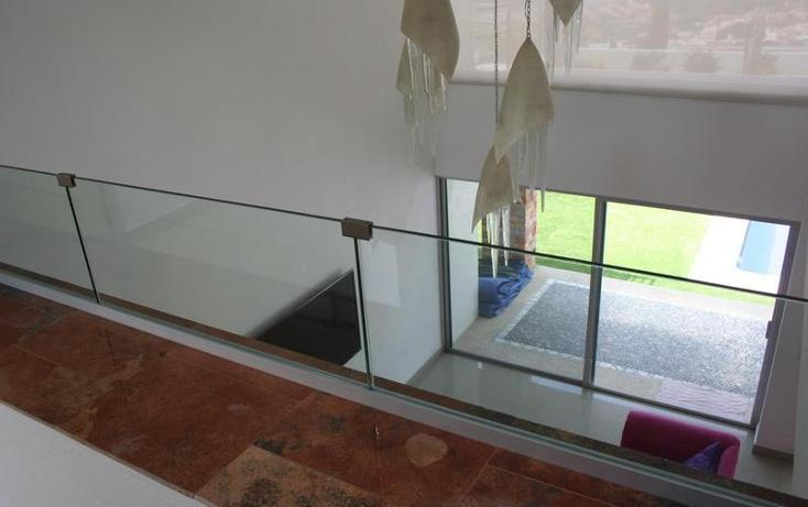 Foto de casa en venta en  , burgos bugambilias, temixco, morelos, 1315473 No. 16