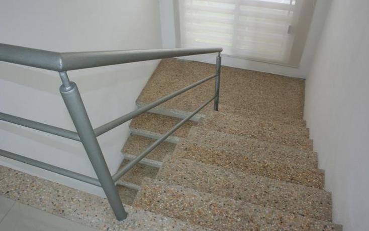 Foto de casa en venta en  , burgos bugambilias, temixco, morelos, 1315473 No. 17