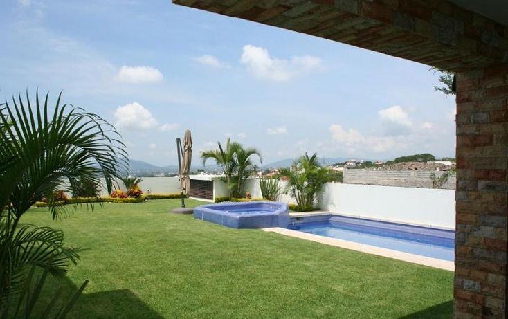 Foto de casa en venta en  , burgos bugambilias, temixco, morelos, 1315473 No. 19