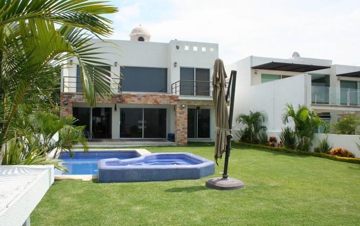 Foto de casa en venta en  , burgos bugambilias, temixco, morelos, 1315473 No. 20