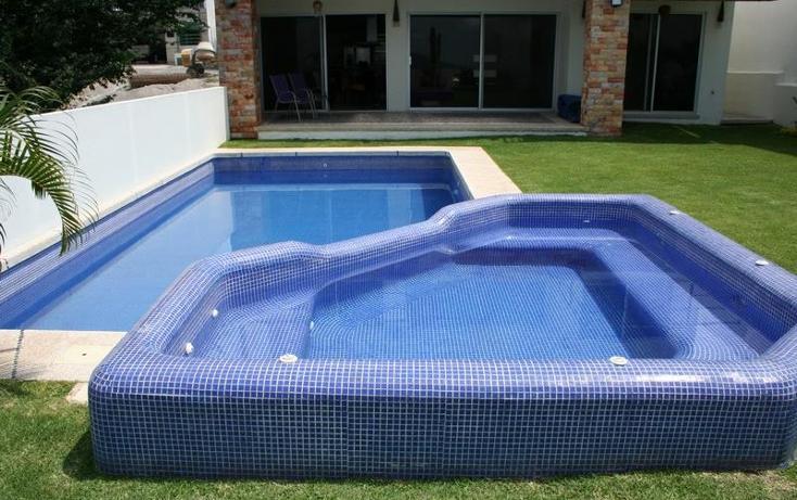 Foto de casa en venta en  , burgos bugambilias, temixco, morelos, 1315473 No. 21