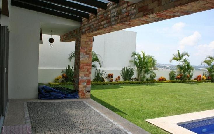 Foto de casa en venta en  , burgos bugambilias, temixco, morelos, 1315473 No. 22