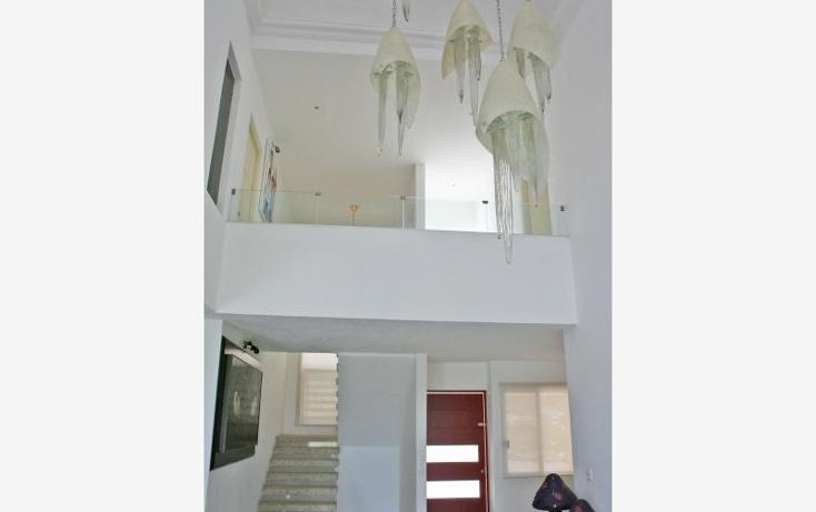 Foto de casa en venta en  , burgos bugambilias, temixco, morelos, 1315473 No. 23