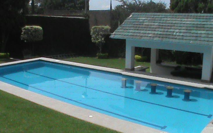 Foto de casa en venta en, burgos bugambilias, temixco, morelos, 1328283 no 02