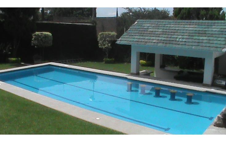 Foto de casa en venta en  , burgos bugambilias, temixco, morelos, 1328283 No. 02