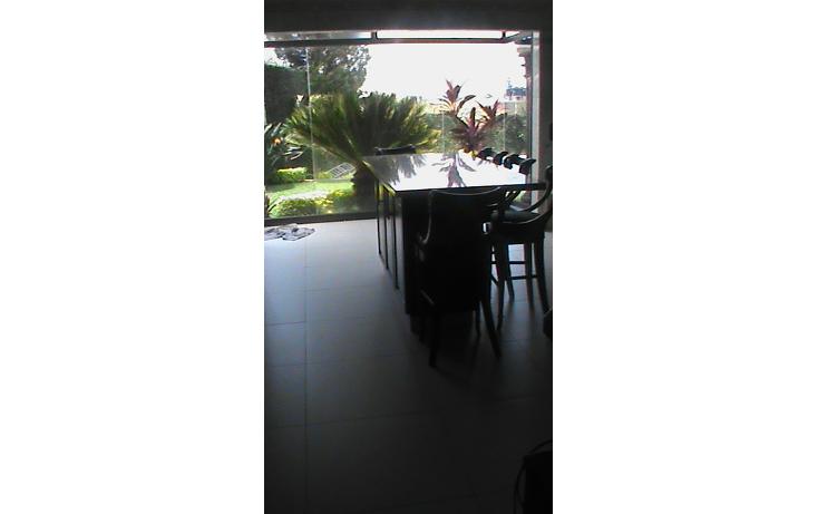 Foto de casa en venta en  , burgos bugambilias, temixco, morelos, 1328283 No. 03