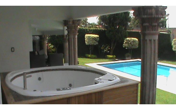 Foto de casa en venta en  , burgos bugambilias, temixco, morelos, 1328283 No. 05